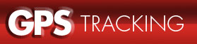 Track your trailer - GPS Tracking